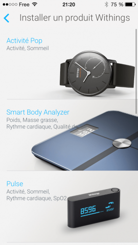 Withings-activite-pop-011