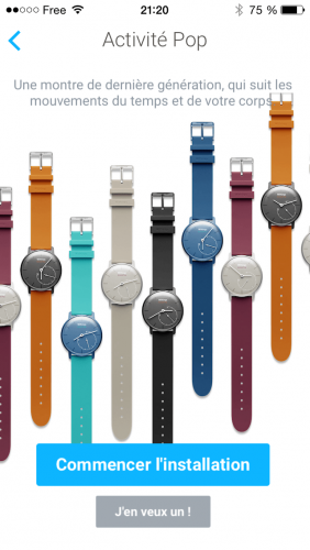Withings-activite-pop-012