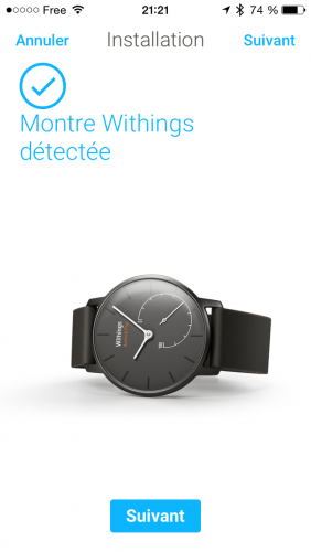 Withings-activite-pop-014