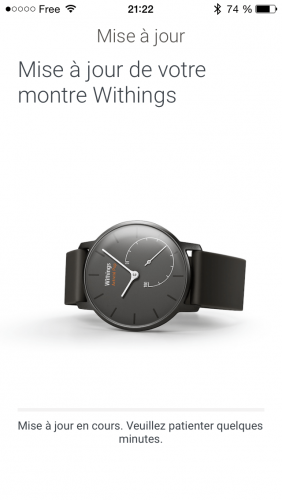 Withings-activite-pop-015