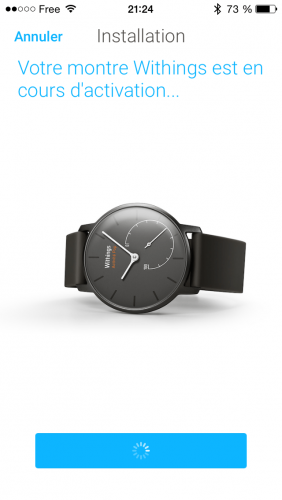 Withings-activite-pop-017