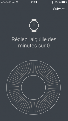 Withings-activite-pop-018
