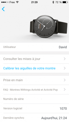 Withings-activite-pop-019