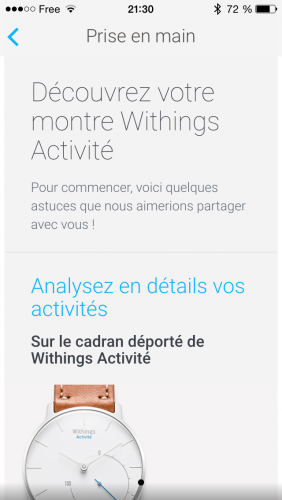 Withings-activite-pop-020