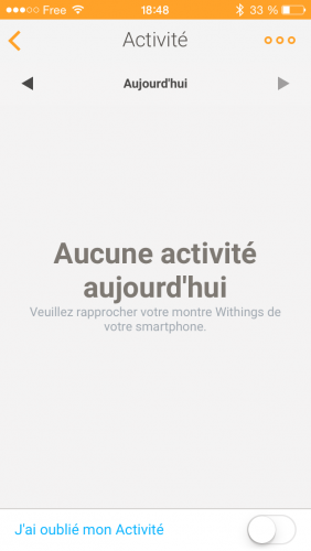 Withings-activite-pop-023