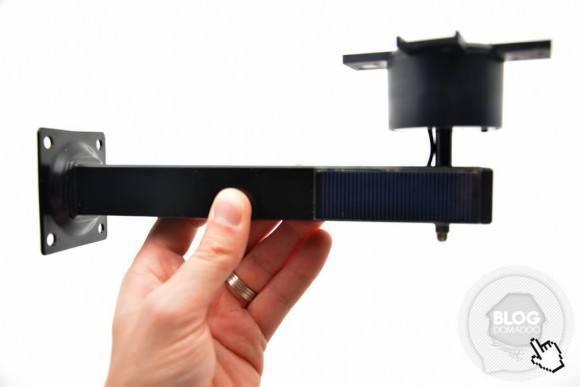 Z-Weather-Popp-solar-sensor