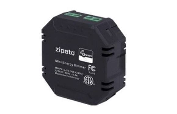 Zipato-module-dimmer-cedia