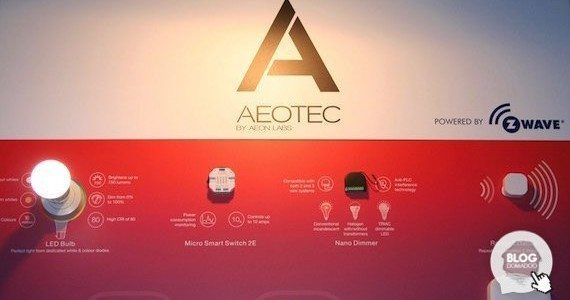 aeotec broadband2015 titre