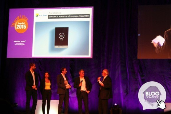 concours_smarthome_5