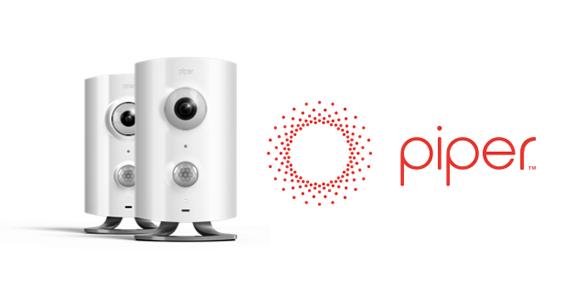piper app 10 2015