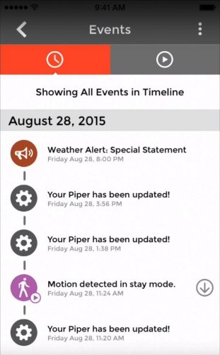 piper_app_events_screen