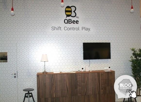qbee_1