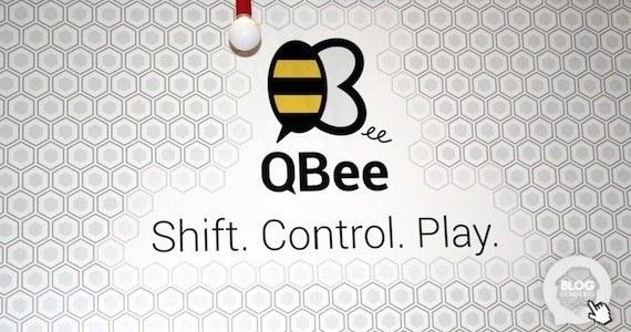 qbee_titre