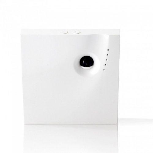 qivivo-thermostat-connecte-qivivo-chauffage-electrique