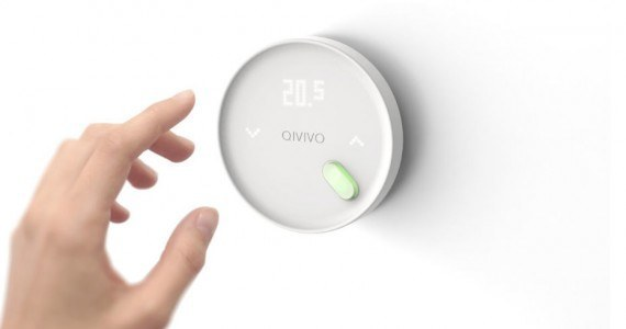 thermostat-qivivo