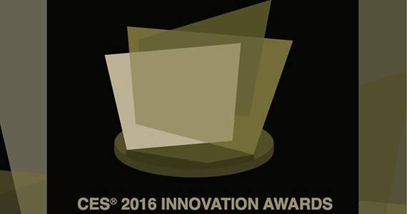 CES_Inovation_Awards_2016_une