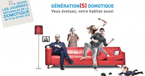 Domotique-Promotelec