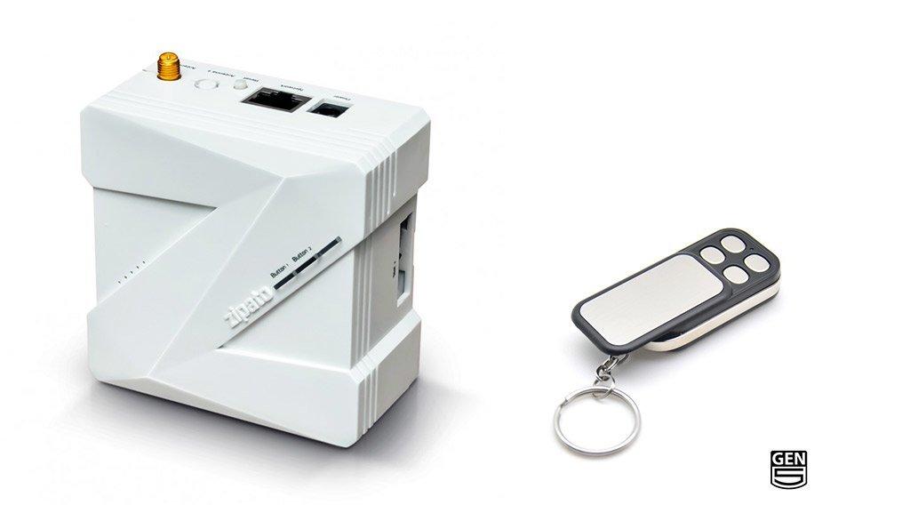 Guide d utilisation de la télécommande porte clé Z Wave Plus Aeotec avec la