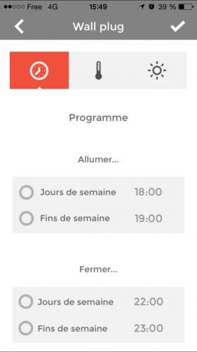 Piper_Fibaro_Wall_Plug_programme