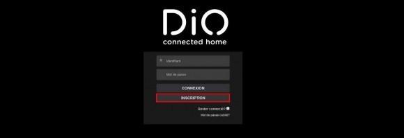 Rendre son chauffage Fil Pilote connectée grâce à DIO et son pack ED-GW-03 04