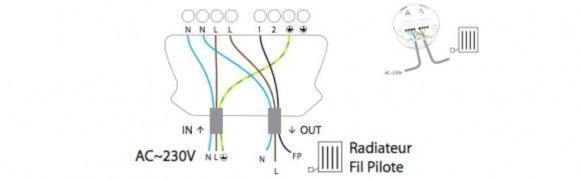 Rendre-son-chauffage-Fil-Pilote-connectée-grâce-à-DIO-et-son-pack-ED-GW-03-16