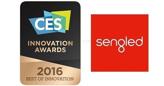 Sengled-best-innovations-ces-2016-570x300
