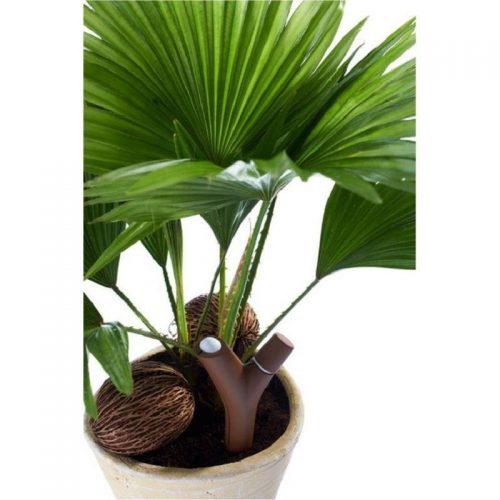 parrot-capteur-bluetooth-pour-plantes-flower-power-vert