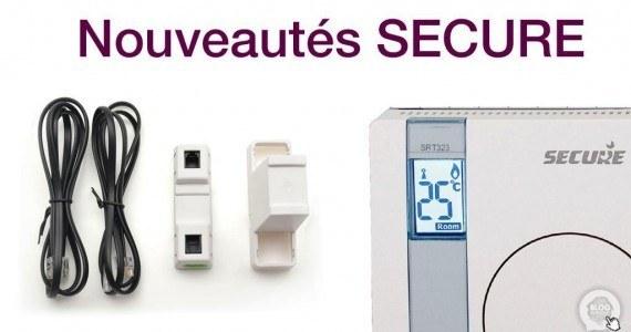 secure_nouveautes_domadoo