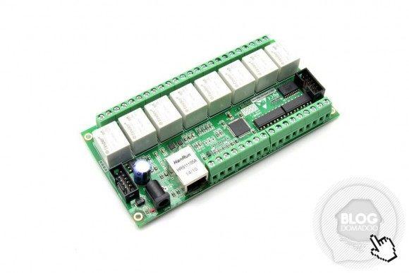 wifipower-eth-io32b