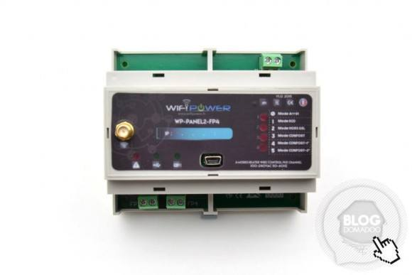 wifipower-fp4-rail-din