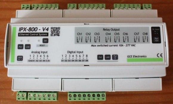 IPX800V4_01