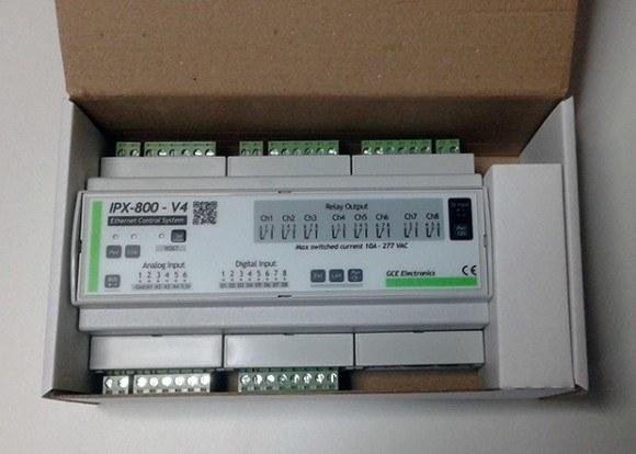 IPX800V4_03