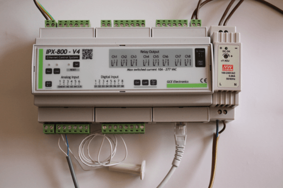 IPX800V4_05