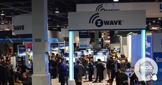 Z-Wave_Alliance_booth_CES