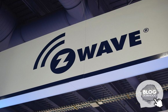 Z-Wave_logo_CES