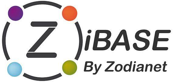 ZiBASE By Zodianet1