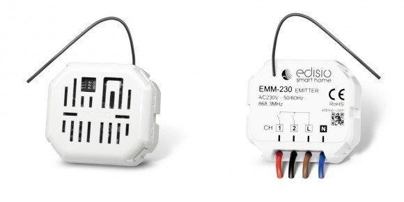 edisio-emetteur-8683-mhz-micromodule-230v-2-canaux (2)