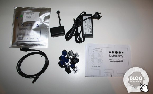 guide_lightberry_hd_usb_2