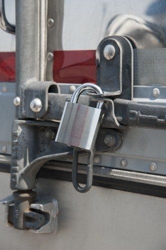 noke_industrial_lock
