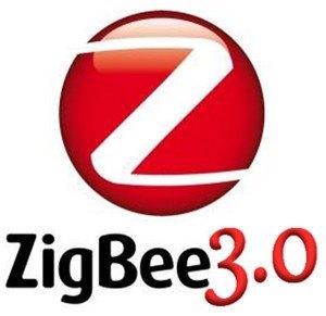 zigbee_3.0