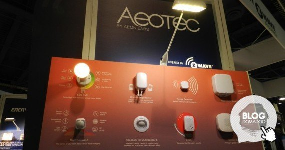 Aeotec-une