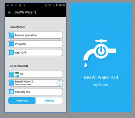 #CES2016 BeeWi présente deux nouveaux produits 03