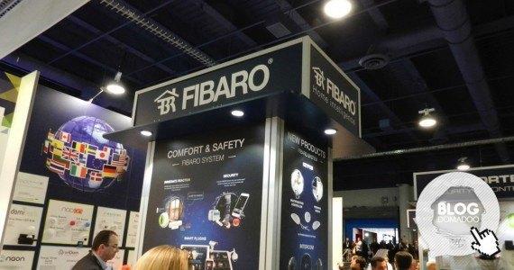 Fibaro-CES2016-une