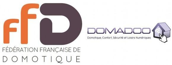 Logo-FFD-domadoo