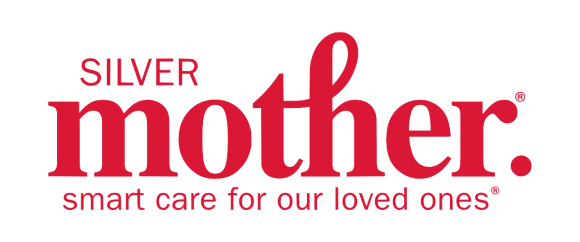 Logo_Silver_Mother