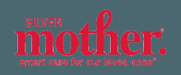 Logo_Silver_Mother