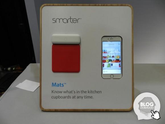 SMARTER 03