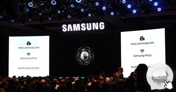 Samsung_keynote_entete