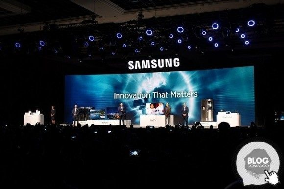 Samsung_keynote_final