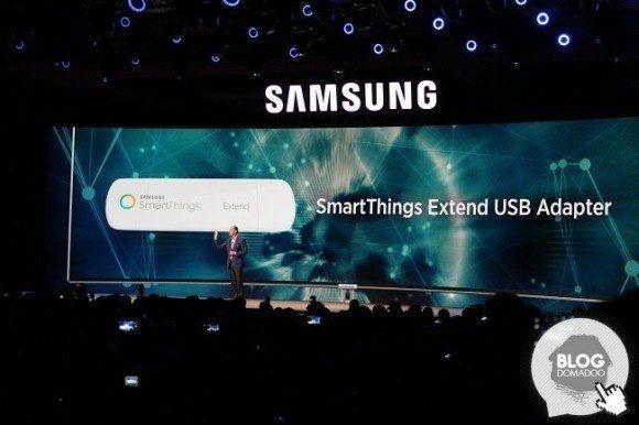 Samsung_keynote_usb